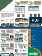 Catalogo de Productos - GEOTIAL.pdf
