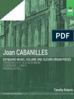 Cabanilles 01.pdf