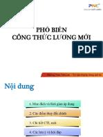 Truyen Thong Ctl Nvkt Tk-bt t05-2016