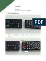 H--ng d-n các b--c sao chep Remote FPT.docx
