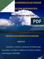 MET-AERONÁUTICA-MAJOR-HENRIQUES.pdf