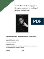 Thomas Rann - Israeli Cello Pedagogy and Performance.pdf