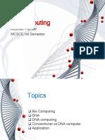 biocomputing-140723074801-phpapp01.pdf