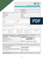 Business-School-application-Form-07.pdf