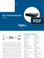 NGC_VoIP_Manager_-_Datasheet.pdf