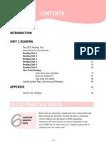 General Reading Download Sample