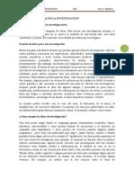 CAPITULO v. La Investigacion-2