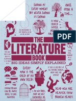 The_Literature_Book_(Big_Ideas_Simply_Explained).pdf
