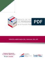 version_abreviada_del_manual_igp.pdf