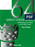 64_Great_Chess_Games.pdf