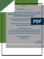 Cerinta 4 - invitatie workshop.docx