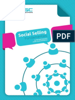 The Social Selling Company Fundamentals