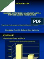 aprest_Bazan.pdf