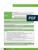 Actividad RAS3.pdf