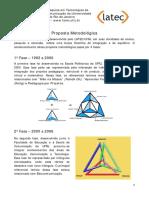 LATEC METODOLOGIA proposta
