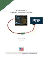 BBR-3.6V-101.pdf