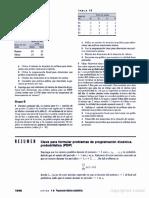 [Wayne L. Winston] Investigacion de Operaciones a(BookFi)-1060-1300 (1)