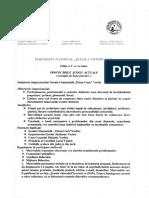 Scoala_Viitorului.pdf