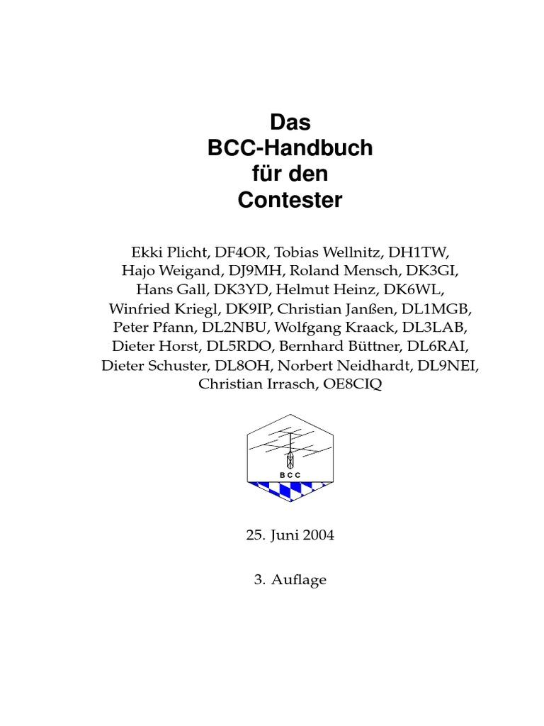 /1.1//4/Stahl GEBO DC SCHELLE kurz/