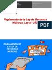 LEY DE RECURSOS H.ppt