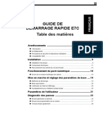 E7C_QSG_FR_TOMPC71061625A10