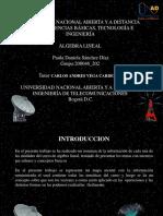 Paula Sanchez 208046 202 Presentación PreTarea