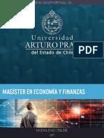 magíster-economia-finanzas (1).pdf