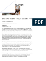 Zika_ What Brazil is Doing to Tackle the Virus