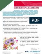 2017 02 24 Carnaval Mas Seguro Esp