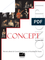concept01.pdf