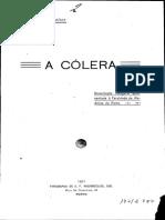 147_2_EMC_I_01_P.pdf