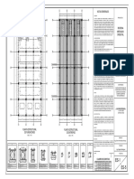 ES-1.pdf