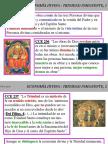 UNOYTRINO10-1ECONOMÍADIVINAYTRINIDADINMANENTE.ppt