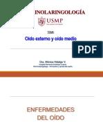 01 Oído externo y medio (2).pdf