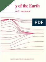 TheoryoftheEarth2.pdf
