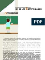Clasificacion de Las Estrategias (2)