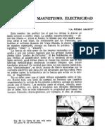 fisica_recreativa_tomo2_archivo2.pdf