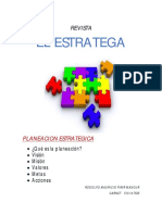 3 PDF Planificacion Estrategica Revista Mau