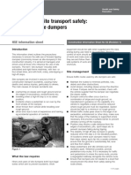 cis52.pdf