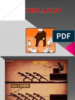 Poderyliderazgoenlasortganizaciones815 150715062855 Lva1 App6891 (1)