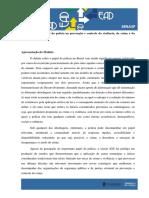 vcp.modulo3