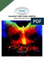 Gujarat Nre