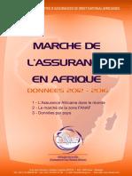 Brochure Sur Les Marches 2012-2016-VF