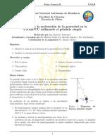 INFORME 1 PENDULO.pdf