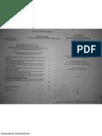 Nemirovsky - Enseñar a Revisar Textos