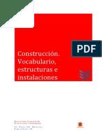 II.08. Construcci¢n. Electricidad