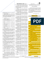 Portaria Manual de Sifilis PDF 26218 1
