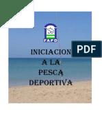 curso2.pdf