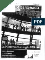Construccion_Ciudadana