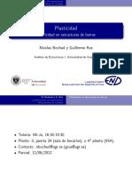 04_plasticidad_en_estructuras_de_barras.pdf